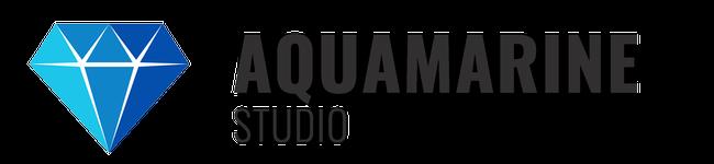 WebCam студия Аквамарин
