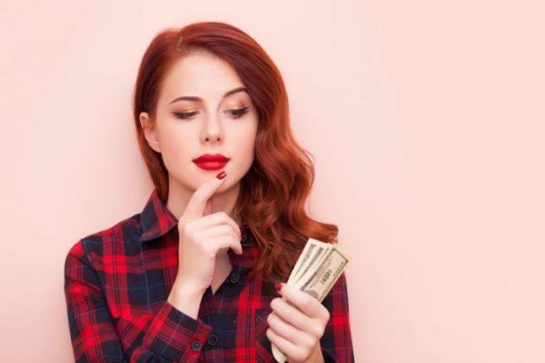 Работа с ежедневными выплатами москва для девушек работа моделью воронеже